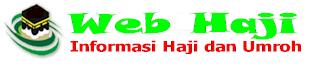 Web Haji