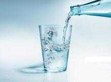 Tips Mencegah Dehidrasi dan Menghalau Rasa Panas Saat Haji