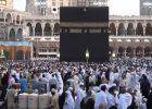 Daftar Jamaah Haji Jateng Tahun 2019